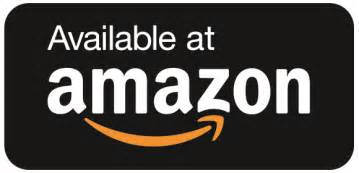 Amazon.com Help: Trademark Usage Guidelines