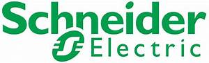File:Schneider Electric 2007.svg - Wikimedia Commons