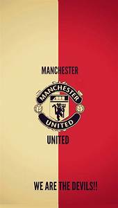 The 25+ best Manchester united wallpaper ideas on ...