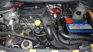Comment Reparer Un Debimetre D Air : o se trouve le d bimetre sur scenic 1 phase 2 1 9 dci scenic renault forum marques ~ Gottalentnigeria.com Avis de Voitures