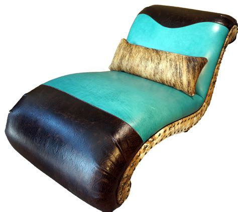chaise turquoise albuquerque turquoise chaise lounge indoor chaise lounge