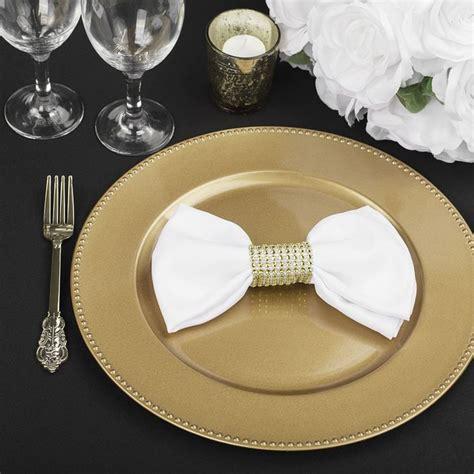 2447 best CV Linens Wedding & Event Decorations images on