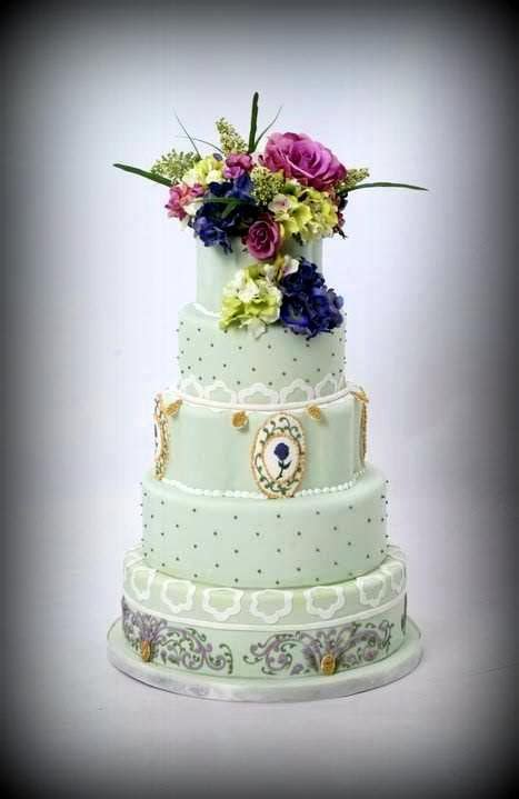 cakes  cynthia wedding cake maryland baltimore  surrounding areas