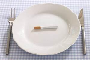 Nikotin Von Holztüren Entfernen : wirkung von nikotin warum raucher schlanker sind als ~ A.2002-acura-tl-radio.info Haus und Dekorationen