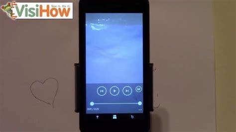 how to install myjio app on microsoft lumia phone apktodownload