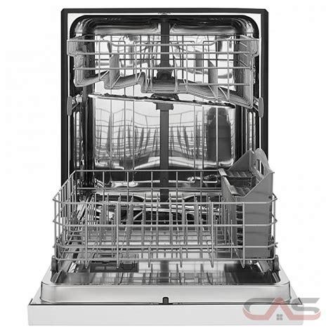 mdbshz maytag dishwasher canada  price reviews  specs toronto ottawa montreal