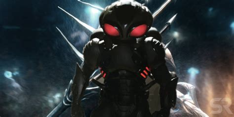 huge dc comics character   part  upcoming