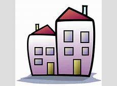 team tish ATTENTION Common Ground Senior Housing