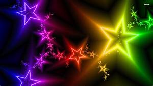 colorful-stars-wallpaper-abstract-wallpapers_5150-colorful ...