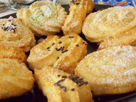 gateaux algerien moderne four petit four aux vermicelles gateau sec algerien le cuisine de samar
