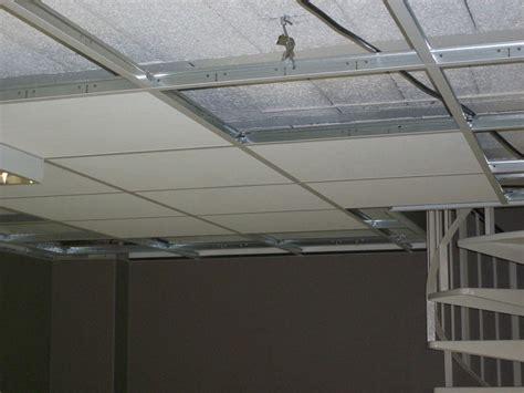 installer un faux plafond atlub