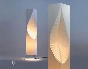 Paper floor lamps top adesso gyoza rice paper lantern for Tall lantern floor lamp