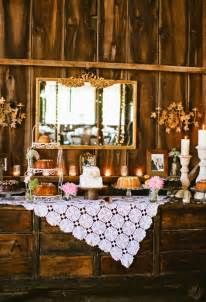 small wedding venues nj barns for wedding unique wedding barn venues decor ideas