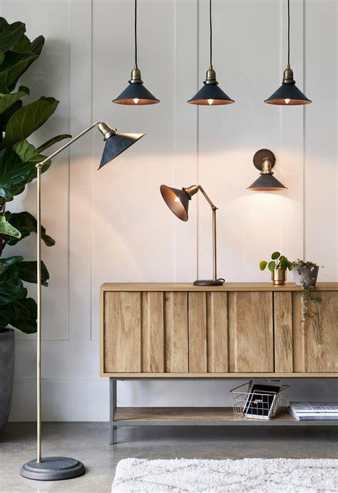 Furniture & Homeware | Home & Garden | Next Official Site