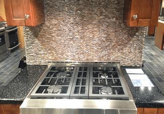 How To Buy a Gas Slide In Stove (Reviews/Ratings/Prices)
