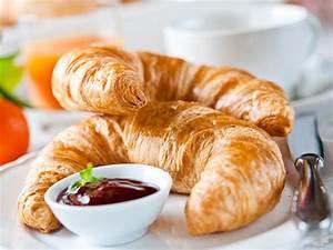 Frankreich Essen Spezialitäten : tipps f r veganes fr hst cken und brunchen vegane gesellschaft sterreich ~ Watch28wear.com Haus und Dekorationen