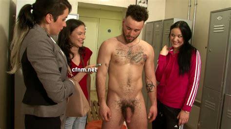 CFNM Free Porn - Pichunter