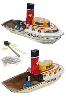 Toy Boat Powered By Candle by 1000 Images About Candle Boats Pop Pop Toys On