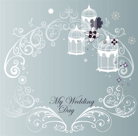 wedding day wallpaper wallpapersafari