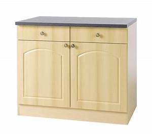 Arbeitsplatte Küche 80 Cm Tief : k chen unterschrank 80 cm breit rw35 hitoiro ~ Bigdaddyawards.com Haus und Dekorationen