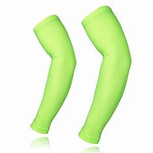Elbow Brace Arm Hand Support Wrap Sport Bandage ...
