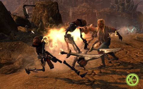 dungeon siege 3 achievements xboxachievements com dungeon siege 3 screenshot 1 of 42