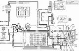 Radio Wiring Diagram 1987 Chevy 1500 4x4