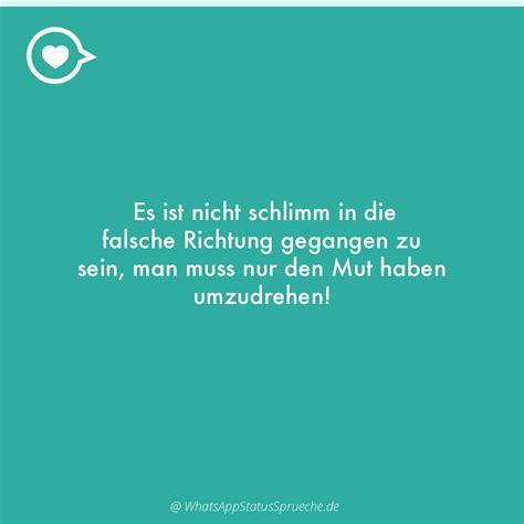 whatsapp status spr 252 che leben