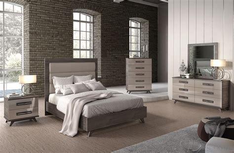 made in italy luxury contemporary furniture los angeles california esf italian