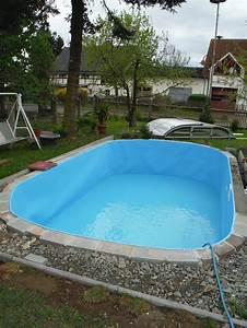 Swimmingpool Preise Deutschland : private swimmingpools handwerkergenossenschaft die dichter ~ Sanjose-hotels-ca.com Haus und Dekorationen