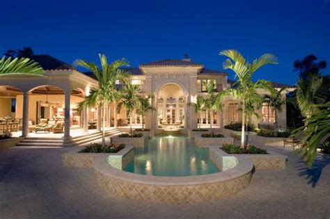 R&t Dream Home Design : 12 Luxury Dream Homes That Everyone Will Want To Live Inside