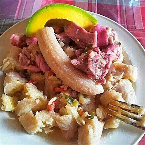 cuisine antillaise guadeloupe les 449 meilleures images du tableau recette antillaise