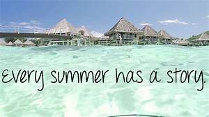 summer tumblr gif | Tumblr