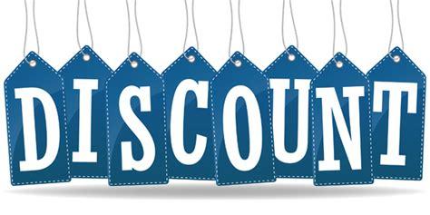 discount available at garage door repair coconut creek fl
