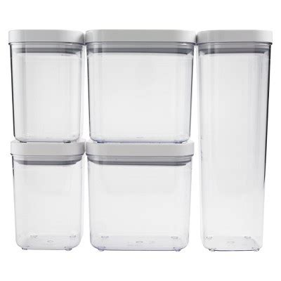 clear kitchen storage containers food storage containers target 5476