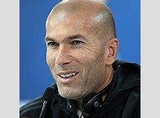 Zinédine Zidane – Wikipédia, a enciclopédia livre