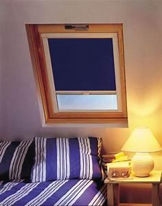 Lucarne De Toit Fixe : fenetre de toit fixe ~ Premium-room.com Idées de Décoration