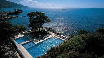 funchal design hotel belmond s palace city country