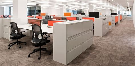 Cabinet Pwc by Cabinet Pwc