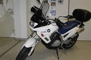 Gebrauchtes Motorrad Kaufen : gebrauchte motorr der in m nchen gibt es bei merkel ~ Kayakingforconservation.com Haus und Dekorationen