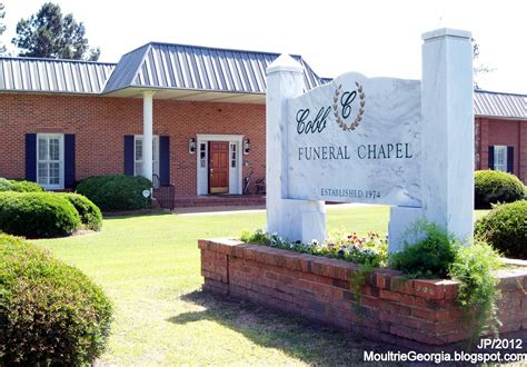 funeral home ga westbury funeral home griffin ga funeral