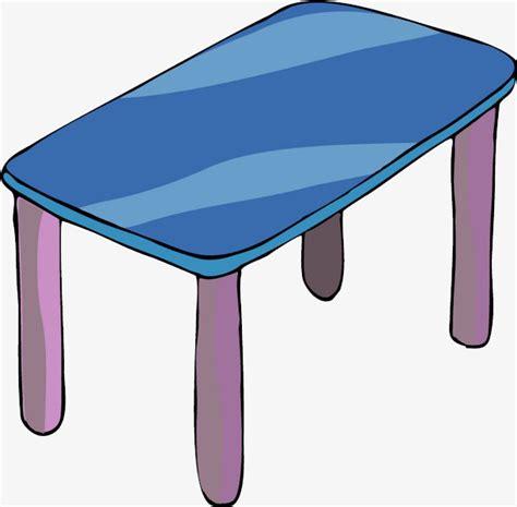 table for 6 chairs mesa dibujo animado pixshark com images galleries