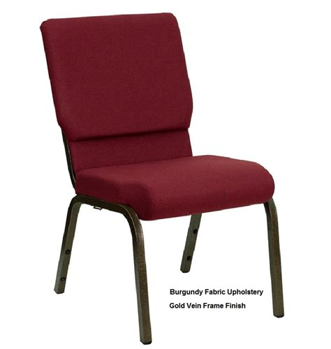 Hercules Stackable Church Chairs by Stacking Chairs Hercules Xu Ch 60096 Church Chair 40 Pack