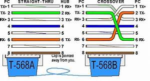 Ethernet Wiring Diagram Tx Rx : gaurav ethernet cable color code standards ~ A.2002-acura-tl-radio.info Haus und Dekorationen