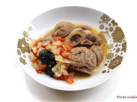 cuisine osso bucco recettes d 39 osso bucco et plats