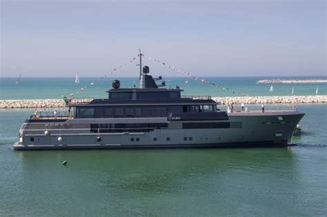 Boat Launch Utica Il by Una Ancona Tutta Da Chiarire Ship2shore