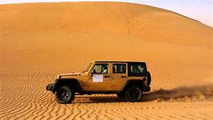 Jeep Safari Dubai : jeep desert safari in dubai uae youtube ~ Kayakingforconservation.com Haus und Dekorationen
