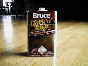 bruce hardwood floor cleaner cool cleaning hardwood floors