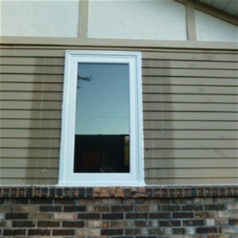 Window Replacement Milwaukee  Home Window Repair, Window. Pinellas County Tree Removal. Math In Criminal Justice Lionville Med Carts. Lambs Gap Animal Hospital Application For Llc. Window Tinting Richmond Va Elite Garage Door. What Is Marijuana Made From I D Card Machine. Contribution Deadline For Sep Ira. Online Nursing Doctoral Degree Programs. List Of Universities In Nj Rehab Prescott Az