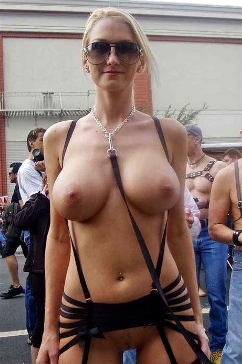 Amateur Porn Hot Beauty